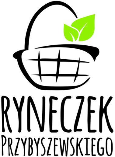 Ryneczek Przybyszewskiego